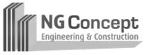 NG concept