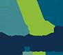 L'association GRISBI est un groupement d'entreprises qui exercent leur activité dans le domaine des « Services » du « Bâtiment » et de « l'Industrie »